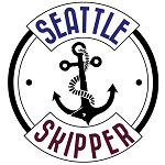 SeattleSkipper-Small