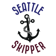 Seattle Skipper